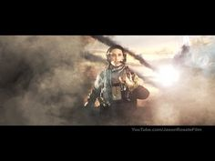 Mobile Strike Live Action Trailer - YouTube Tank Movie, Proof Of Concept, Live Action, Movies, Commercial, Fictional Characters, Youtube, Films, Cinema