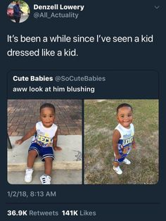 Funny Black Memes, Stupid Funny Memes, Funny Relatable Memes, Really Funny, Funny Cute, Hilarious, Faith In Humanity Restored, Cute Stories, Wholesome Memes