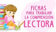 Spanish Learning Videos Products Way To Learn Spanish Children Homeschool, Curriculum, Learning Sight Words, Reading Club, Learning Apps, Spanish Language Learning, Classroom Activities, Classroom Ideas, Reading Comprehension