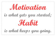 Motivational Quote Weight Loss looking for weight loss supplements then go to http://losingweighthq.com/