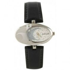 Buy Fastrack Model No. 6024SL01 Women Watch in India online. Free Shipping in India. Latest Fastrack Model No. 6024SL01 Women#039;s Watch at best prices in India.