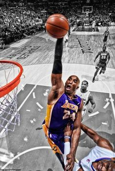 100 Best Lakers  kobe  Bron images in 2019  89e7f6039