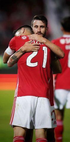 Benfica Wallpaper, Soccer, Sports, Football Memes, Club, Life, Football Soccer, World, Hs Sports