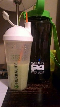 #21dayshakechallenge #round3 #day5 #bedtime #shake gives you extra nutrition during the 8 hrs of sleep