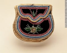 aboriginal beadwork - Google Search