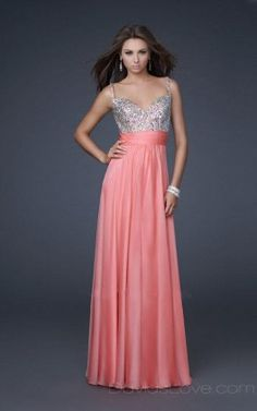 Love this! #promdress