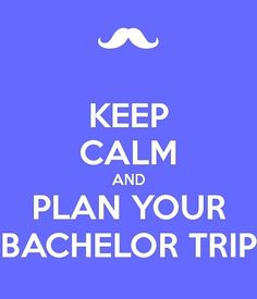 Let us #help you #plan the #best #bachelor #trip you'll ever have!  #bachelorparty #eventplanning #events #fun #party #vacation #Mexico #travel #ttot