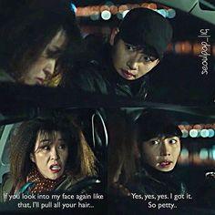 Healer ☆  #korean #drama