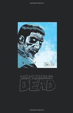 The Walking Dead Omnibus Volume 3 @ niftywarehouse.com #NiftyWarehouse #WalkingDead #Zombie #Zombies #TV