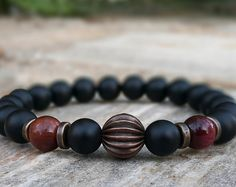 Browse unique items from Braceletshomme on Etsy, a global marketplace of handmade, vintage and creative goods.