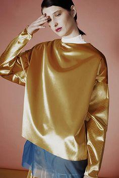 Color, Collection, Fashion, Moda, La Mode, Fasion, Colour, Fashion Models, Trendy Fashion