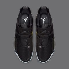 on sale 30436 d9d8e Air Jordan 33