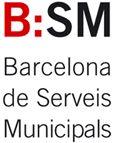 Web BSM Serveis Municipals de Barcelona