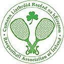 Racquetball Ireland