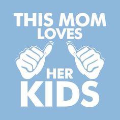 Yes I do!!! ~MJM