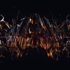 #Octane #render #Octanerender#cinema4d #c4d #everydays #photoshop#ps #c4dlove_everydays #c4dlove_dailies #xparticles #particles  Day24 by djazz_v