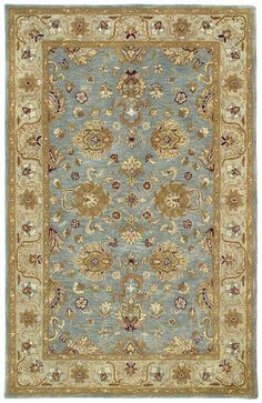 traditional+rugs+for+sale | Spa Blue Mystic Traditional rug by Kaleen | AGEAN-62