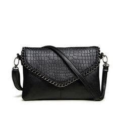 $9.90 (Buy here: https://alitems.com/g/1e8d114494ebda23ff8b16525dc3e8/?i=5&ulp=https%3A%2F%2Fwww.aliexpress.com%2Fitem%2FFemale-Handbag-Designers-2016-Fashion-Vintage-Bags-Women-Shoulder-Bags-Small-Women-Messenger-Bag-Crossbody-Envelope%2F32577835568.html ) Female Handbag Designers 2016 Fashion Vintage Bags Women Shoulder Bags Small Women Messenger Bag Crossbody Envelope Bags Clutch for just $9.90