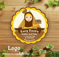 9 Gambar Label Makanan Terbaik A Logo Label Dan Legos