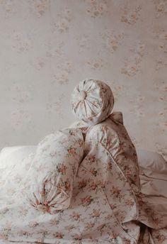 Morning Sculptures : Maia Flore