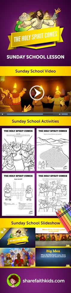 140 Best Top Sunday School Resources And VBS Lessons Images On