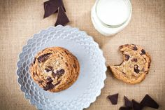 Is your chocolate chip recipe the sweetest? #AndersonLiveCookieChallenge     http://andr.tv/12AdJfi