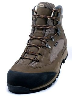 http://www.breakingfree.co.uk/product/Altberg_Yan-Tan-walking-boots_102_0_5_0.html Alt-Berg, Yan Tan, Walking Boot.
