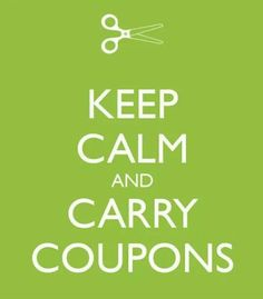 Keep Calm and Carry Coupons Couponing 101, Extreme Couponing, Amazing Quotes, Best Quotes, Fun Quotes, Keep Calm Signs, Coupon Queen, Shopping Coupons, Motivational Words