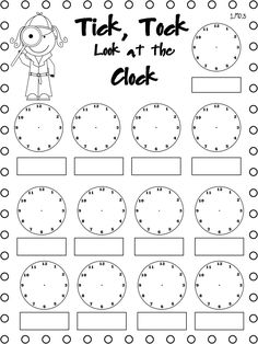 5 Maths Sheets for Year 2 easy elapsed time worksheets activity shelter maths year 2 √ Maths Sheets for Year 2 . 5 Maths Sheets for Year 2 . Easy Elapsed Time Worksheets Activity Shelter Maths Year 2 in Math Worksheets Time Worksheets Grade 2, Free Math Worksheets, Math Resources, Math Activities, Addition Worksheets, Telling Time Activities, Clock Worksheets, Printable Worksheets, Math Games