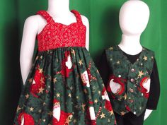 72 best girls christmas dress toddler holiday dress skirts and