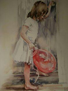 Boyana Petkova Simple Art, Make It Simple, Paintings For Sale, Lovers Art, Buy Art, Artwork, Human Figures, Art, Paint