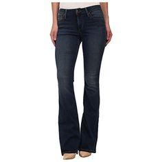 (ジョーズジーンズ) Joe's Jeans レディース ボトムス ジーンズ Flawless - The Icon Flare in Camilla 並行輸入品  新品【取り寄せ商品のため、お届けまでに2週間前後かかります。】 表示サイズ表はすべて【参考サイズ】です。ご不明点はお問合せ下さい。 カラー:Camilla 詳細は http://brand-tsuhan.com/product/%e3%82%b8%e3%83%a7%e3%83%bc%e3%82%ba%e3%82%b8%e3%83%bc%e3%83%b3%e3%82%ba-joes-jeans-%e3%83%ac%e3%83%87%e3%82%a3%e3%83%bc%e3%82%b9-%e3%83%9c%e3%83%88%e3%83%a0%e3%82%b9-%e3%82%b8%e3%83%bc%e3%83%b3-8/