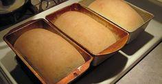 14 Homemade Bread Recipes – Never Buy Bread Again