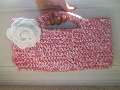 My super easy bag  bwalker8706.blogspot.com
