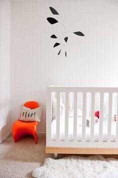 Panton Chair Inspiration Interior