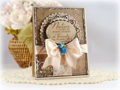 Viva La Verve...Every Season by AndreaEwen - Cards and Paper Crafts at Splitcoaststampers