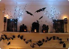 dicas-decoracao-para-halloween-2.jpeg (320×228)