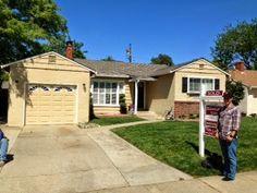 6131 3rd Avenue #Sacramento, CA