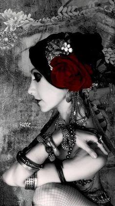 #BEAUTY #Jewelry..