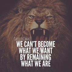 Best 30 Lion Motivational Quotes - Home Inspiration Short Inspirational Quotes, Motivational Quotes For Success, True Quotes, Positive Quotes, Best Quotes, Qoutes, Scareface Quotes, Happy Quotes, Positive Thoughts