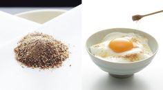 Food | TABI LABO