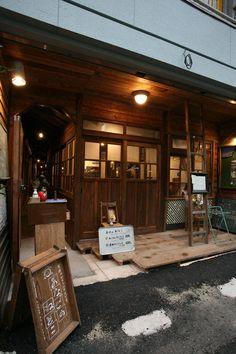 尾道ゲストハウス あなごの写真