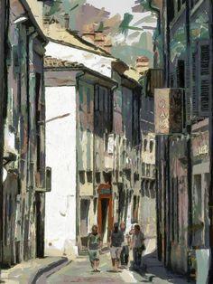 Die_o_DAP_Lautrec