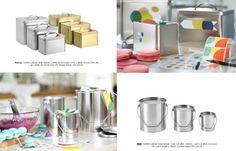 HEMSMAK – Collection limitée IKEA dédiée aux bocaux