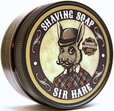 Best Shaving Soap, Shaving Oil, Shaving Brush, Soap For Sensitive Skin, Shaving Your Head, After Shave Lotion, Soap Company, Handmade Soaps, Barber Shop
