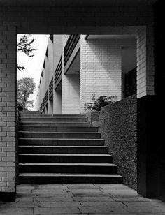 Friis & Moltke - Projekter - Marienlund, Århus