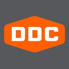 Draplin Design Co. Logo Inspiration, Construction Symbols, Brand Identity Design, Logo Design, Dk Logo, Draplin Design, Surf Logo, Spaceship Interior, Badge Design
