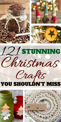 Handmade Christmas Crafts, Christmas Gift Baskets, Christmas Crafts For Gifts, Homemade Christmas Gifts, Kids Christmas, Amazon Christmas, Christmas Sewing, Christmas Things, Outdoor Christmas