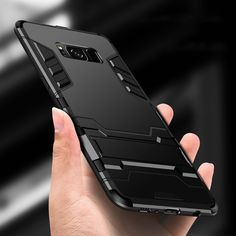 Cheap case for samsung galaxy, Buy Quality case for samsung directly from China phone cases Suppliers: luxury phone case For Samsung galaxy plus case Armor Hard back case silicone+PC Protective Cover for Galaxy plus Samsung Galaxy Phones, Samsung S9, Samsung Cases, Iphone Cases, Refurbished Phones, Cheap Phone Cases, Newest Cell Phones, Galaxy S8, Galaxy Note