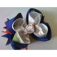 UF - Very Chic and Stylish BoW!!